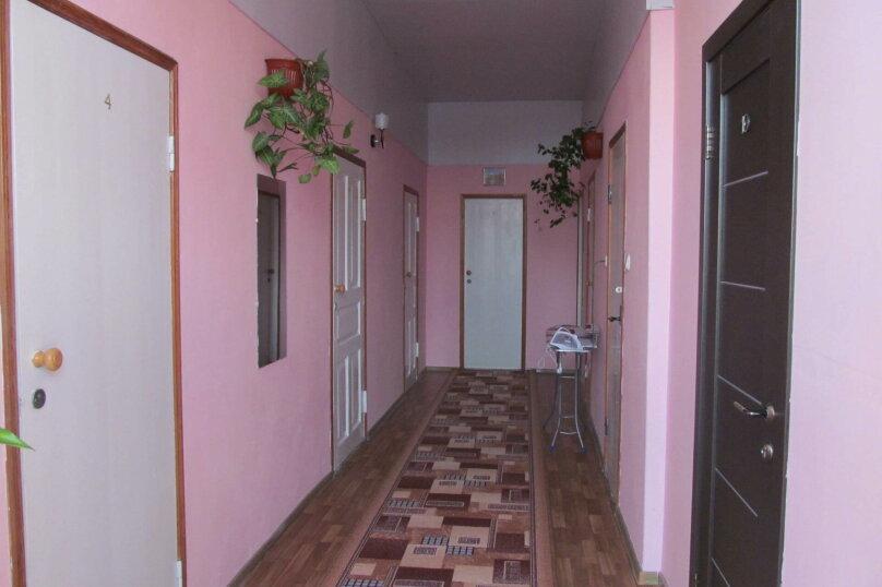 """Гостевой дом """"На Таманской 48"""", улица Таманская, 48 на 11 комнат - Фотография 7"""