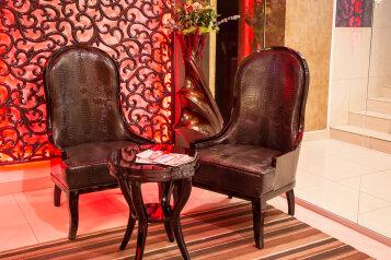 Отель, улица Репина, 22 на 46 номеров - Фотография 2