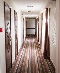 Отель, улица Репина, 22 на 46 номеров - Фотография 4