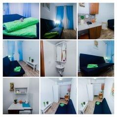 Гостиница, улица Твардовского, 3 на 5 номеров - Фотография 1