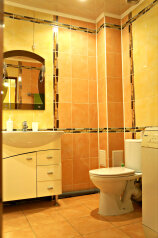 2-комн. квартира, 70 кв.м. на 6 человек, Чистопольская улица, Казань - Фотография 4
