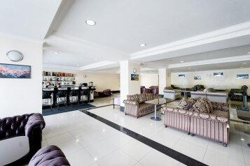 Гостиница, улица Лермонтова на 40 номеров - Фотография 2