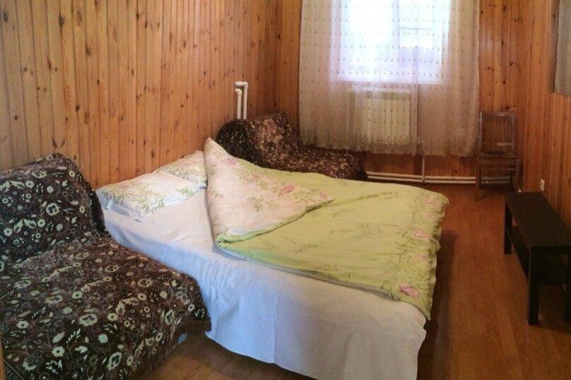 Комфортабельный дом для большой компании, 300 кв.м. на 24 человека, 7 спален, ул. Верхняя, 86, Ломоносов - Фотография 3