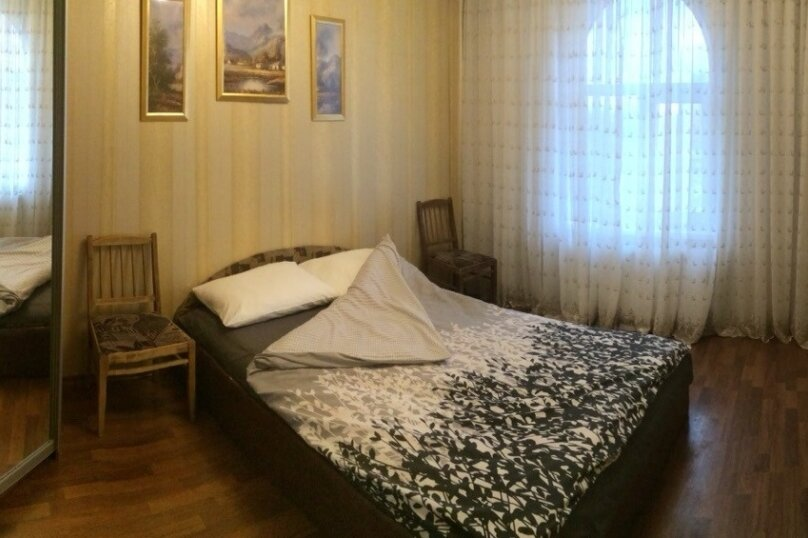 Комфортабельный дом для большой компании, 300 кв.м. на 24 человека, 7 спален, ул. Верхняя, 86, Ломоносов - Фотография 4