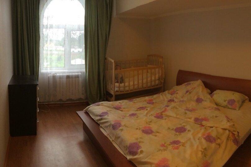 Комфортабельный дом для большой компании, 300 кв.м. на 24 человека, 7 спален, ул. Верхняя, 86, Ломоносов - Фотография 5