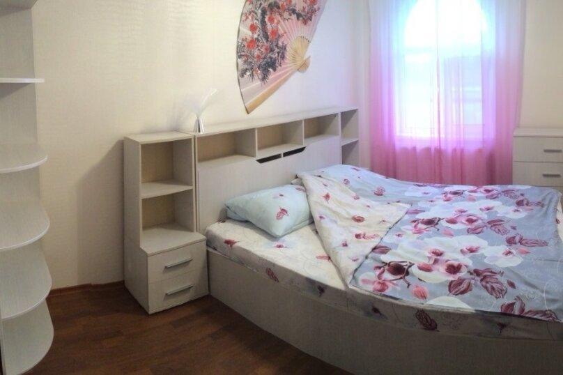 Комфортабельный дом для большой компании, 300 кв.м. на 24 человека, 7 спален, ул. Верхняя, 86, Ломоносов - Фотография 6