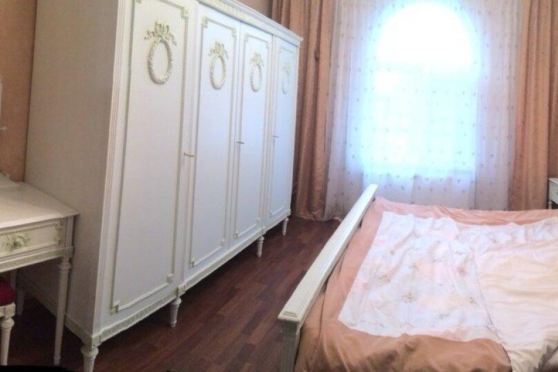 Комфортабельный дом для большой компании, 300 кв.м. на 24 человека, 7 спален, ул. Верхняя, 86, Ломоносов - Фотография 7