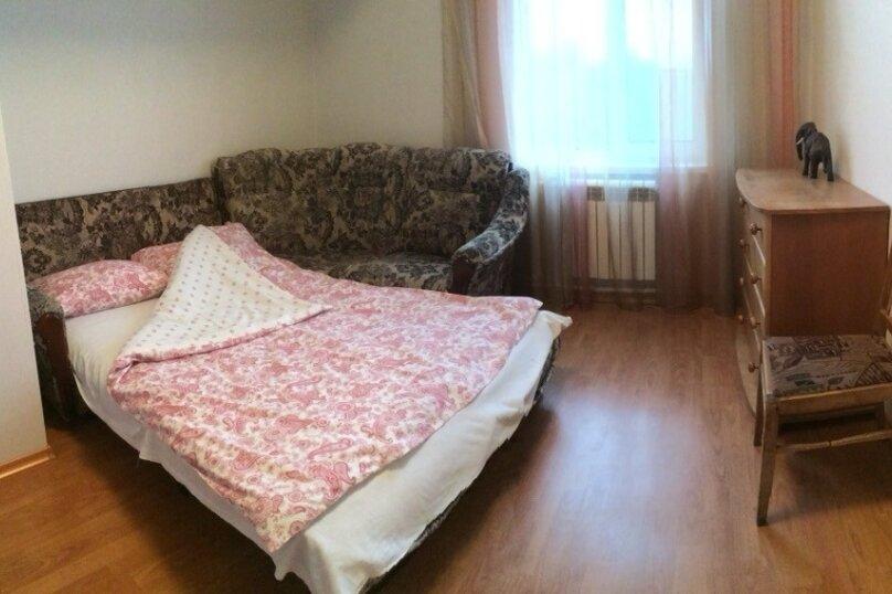 Комфортабельный дом для большой компании, 300 кв.м. на 24 человека, 7 спален, ул. Верхняя, 86, Ломоносов - Фотография 8