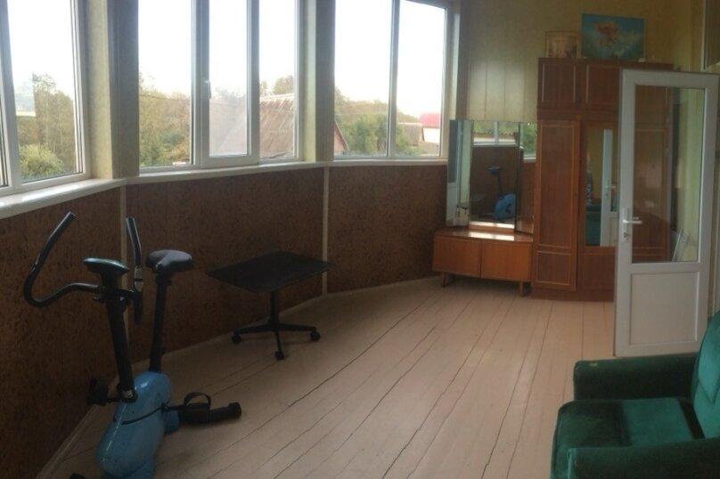 Комфортабельный дом для большой компании, 300 кв.м. на 24 человека, 7 спален, ул. Верхняя, 86, Ломоносов - Фотография 9