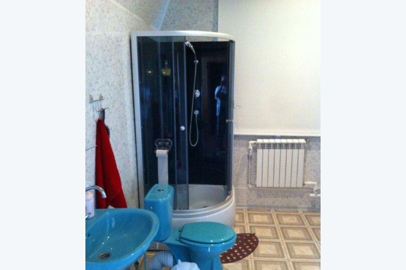 Комфортабельный дом для большой компании, 300 кв.м. на 24 человека, 7 спален, ул. Верхняя, 86, Ломоносов - Фотография 13