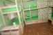 Место в десятиместном женском номере:  Койко-место, 1-местный - Фотография 28