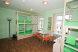 Место в десятиместном женском номере:  Койко-место, 1-местный - Фотография 32