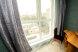 2-комн. квартира, 45 кв.м. на 5 человек, Красная улица, 176, Краснодар - Фотография 11