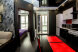 2-комн. квартира, 45 кв.м. на 5 человек, Красная улица, 176, Краснодар - Фотография 12