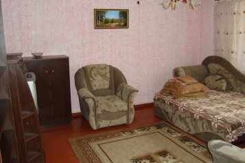 2-комн. квартира, 50 кв.м. на 4 человека, Южный переулок, Кисловодск - Фотография 4