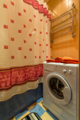 2-комн. квартира, 57 кв.м. на 6 человек, улица Новый Арбат, 10, Москва - Фотография 4