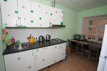 Hostel, Захарьевская улица, 17 на 7 номеров - Фотография 1