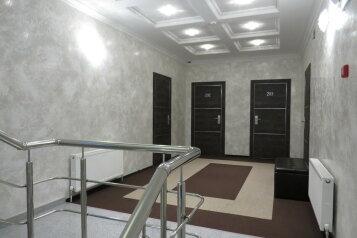 Гостиница, улица Герцена, 68 на 11 номеров - Фотография 4