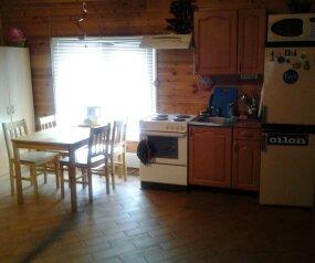 Уютный домик в Токсово, 70 кв.м. на 6 человек, 2 спальни, Майская, Токсово - Фотография 2