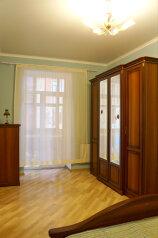 2-комн. квартира, 59 кв.м. на 4 человека, улица Калинина, 30, Казань - Фотография 3