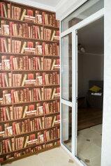 1-комн. квартира, 45 кв.м. на 3 человека, Красная улица, 176, Краснодар - Фотография 3