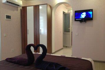 1-комн. квартира, 19 кв.м. на 3 человека, Московская улица, Ялта - Фотография 2