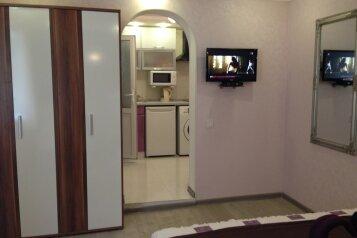 1-комн. квартира, 19 кв.м. на 3 человека, Московская улица, Ялта - Фотография 3