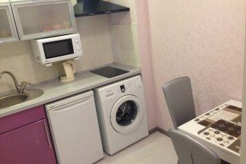 1-комн. квартира, 19 кв.м. на 3 человека, Московская улица, Ялта - Фотография 4