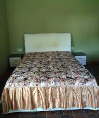 Теплый новый  дом с банькой, 75 кв.м. на 6 человек, 2 спальни, Колхозная улица, Всеволожск - Фотография 4