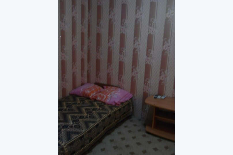 "Гостиница ""На Чкалова 61"", улица Чкалова, 61 на 6 номеров - Фотография 13"