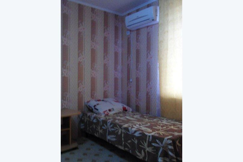 "Гостиница ""На Чкалова 61"", улица Чкалова, 61 на 6 номеров - Фотография 23"
