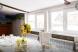 Дом, 90 кв.м. на 10 человек, 3 спальни, Камский проезд, 6, Тольятти - Фотография 2