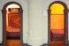 Дом, 90 кв.м. на 10 человек, 3 спальни, Камский проезд, 6, Тольятти - Фотография 6