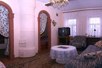 Дом, 90 кв.м. на 10 человек, 3 спальни, Камский проезд, 6, Тольятти - Фотография 3