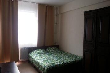 1-комн. квартира, 35 кв.м. на 4 человека, Эстонская улица, Красная Поляна - Фотография 4