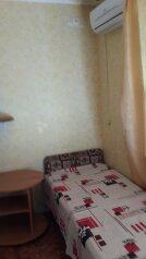 Гостиница, улица Чкалова, 61 на 6 номеров - Фотография 3