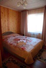Коттедж в русской деревне, 110 кв.м. на 10 человек, 3 спальни, Повалихино, 10, Городец - Фотография 4
