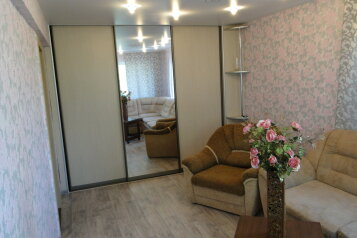 2-комн. квартира, 45 кв.м. на 5 человек, улица Добролюбова, Каменск-Уральский - Фотография 3
