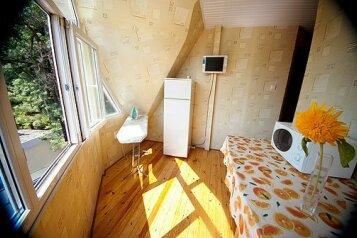 Гостевой дом, Адлерская улица на 6 номеров - Фотография 4