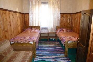 Дом , 110 кв.м. на 6 человек, 2 спальни, Бобровец, Центральная, Андреаполь - Фотография 4
