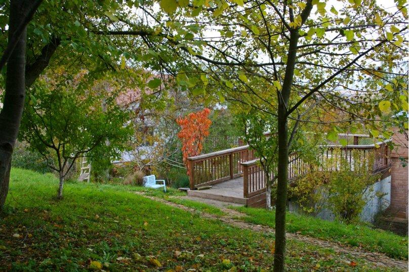 Дом, 55 кв.м. на 5 человек, 1 спальня, Лесная улица, 15, село Бужор, Анапа - Фотография 40