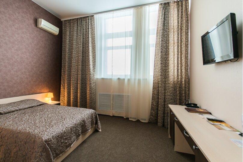 """Отель """"На Тепличной 4"""", Тепличная улица, 4 на 20 номеров - Фотография 10"""