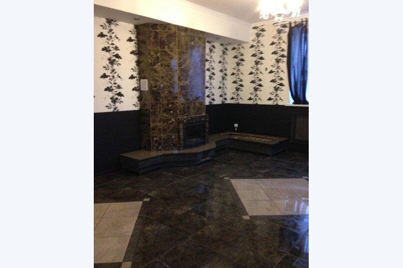 Большой комфортабельный дом для дружной компании, 360 кв.м. на 20 человек, 4 спальни, микрорайон Черная Речка, 1, Парголово - Фотография 4
