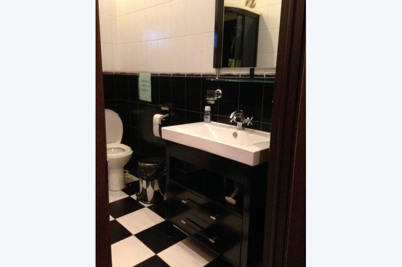 Большой комфортабельный дом для дружной компании, 360 кв.м. на 20 человек, 4 спальни, микрорайон Черная Речка, 1, Парголово - Фотография 6