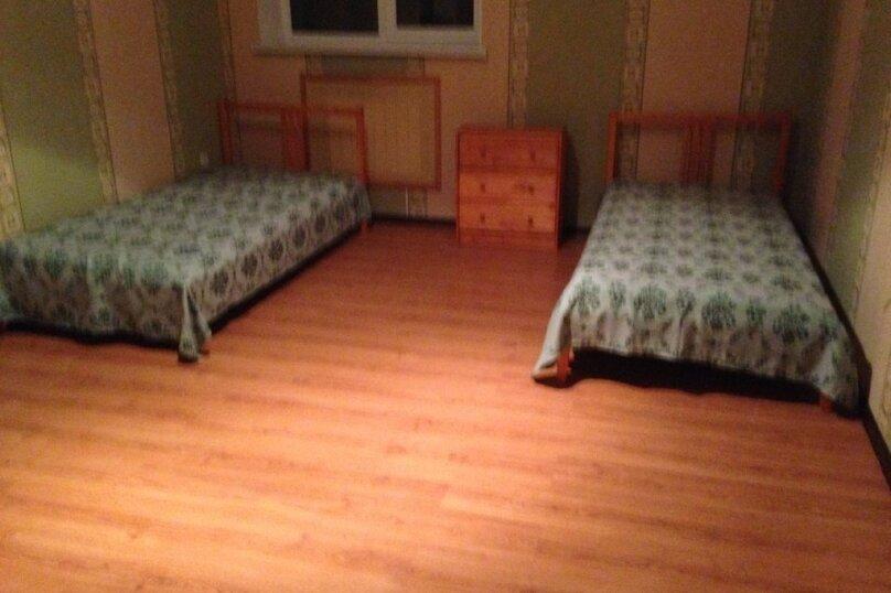 Большой комфортабельный дом для дружной компании, 360 кв.м. на 20 человек, 4 спальни, микрорайон Черная Речка, 1, Парголово - Фотография 7