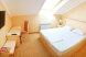 Стандартный номер с 1 кроватью или 2 отдельными (НА):  Номер, Стандарт, 2-местный (1 основной + 1 доп), 1-комнатный - Фотография 43