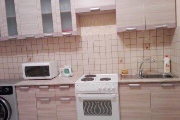 2-комн. квартира, 65 кв.м. на 4 человека, Московский проспект, Воронеж - Фотография 2