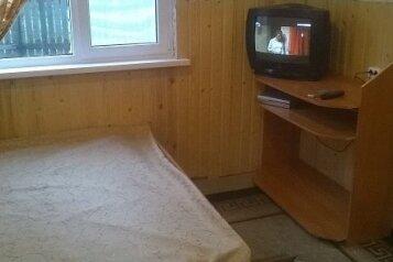 Уютный коттедж у Мичуринского озера, 80 кв.м. на 6 человек, 2 спальни, Мичуринское, ул. Береговая, Коробицыно - Фотография 3