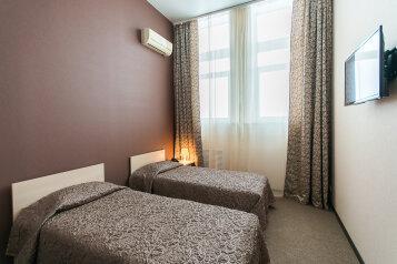 Гостиница, Тепличная улица на 20 номеров - Фотография 1