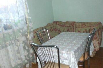 Дом, 190 кв.м. на 15 человек, 3 спальни, улица Орджоникидзе, 8, Аша - Фотография 3